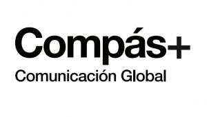 logo_compas_comunicacion_global_plus