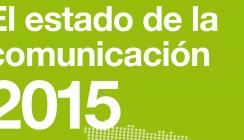DIRCOM nos presenta el Estado de la Comunicación 2015