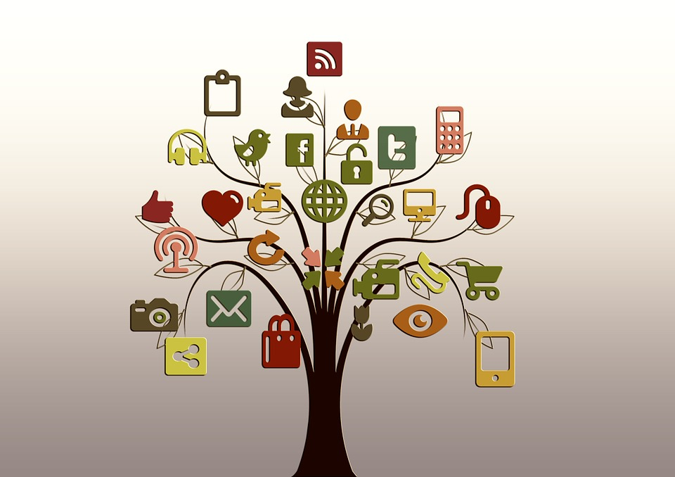 la narrativa transmedia en la comunicacion corporativa