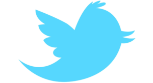 Twitter-logo-cuarta-version